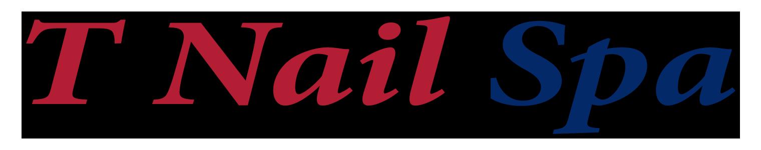 T Nail Spa